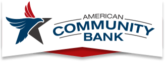 American Community Bank of Indiana Personal Loans