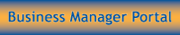 Business Manager Portal