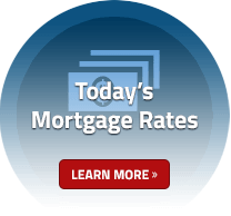 Today's Mortgage Rates